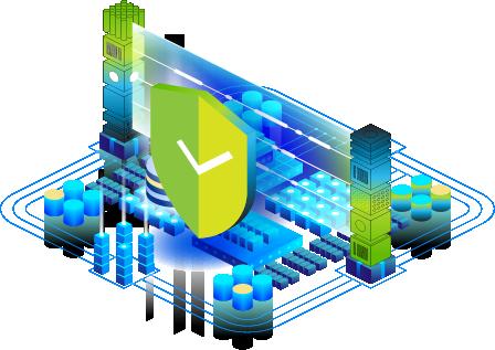 Icono Seguridad IT