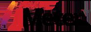 Logotipo Apache JMeter