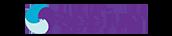 Logotipo Appium
