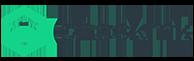 Logotipo Checkmk