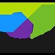 Logotipo Dynatrace