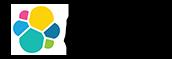 Logotipo Elasticsearch