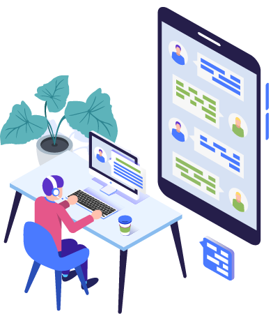 Icon IT Governance