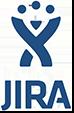 Logotipo Jira