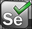 Logotipo Se