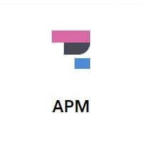 Icono APM Elasticseach