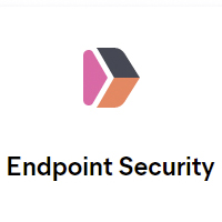 Icono Endpoint Security