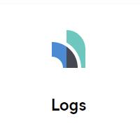 Icono Logs Elasticsearch